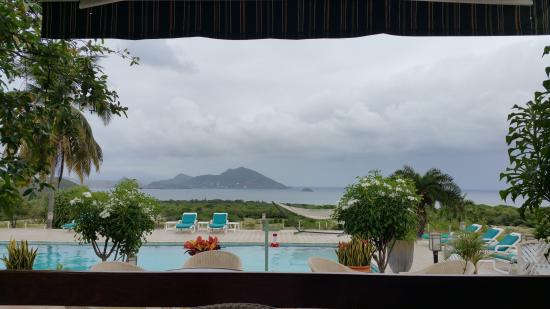 The Mount Nevis Hotel Photo