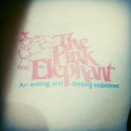 Pink Elephant: aviary-image-1463273653427_large.jpg