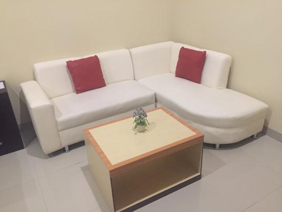 Mitra Utama Hotel