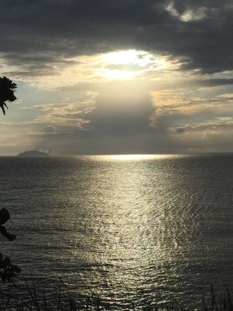 El Faro Lighthouse: photo0.jpg