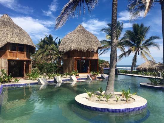 Hotel Tortuga Village: photo5.jpg