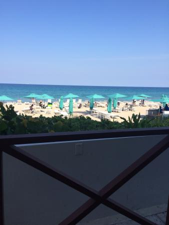 Tideline Ocean Resort + Spa: photo0.jpg