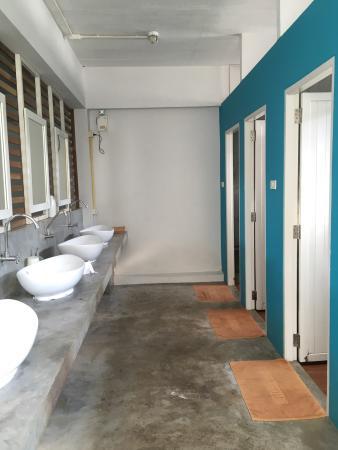 Glur Hostel: photo3.jpg