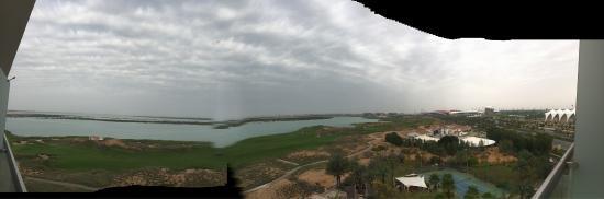 Park Inn by Radisson Abu Dhabi Yas Island: photo2.jpg