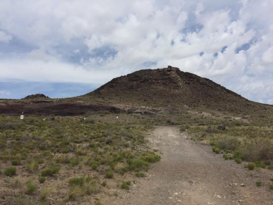 Volcano Park: photo1.jpg