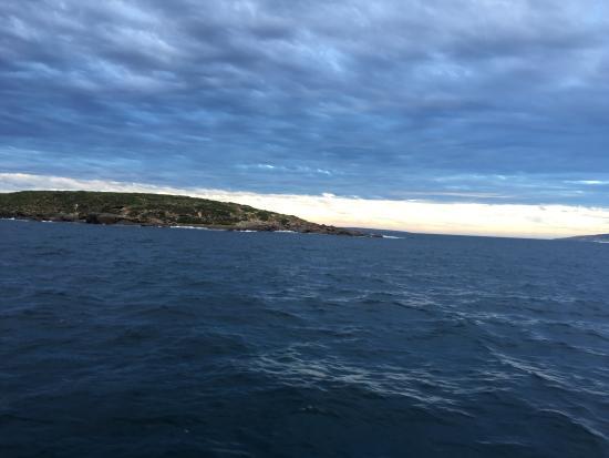 Port Lincoln, Australia: photo1.jpg