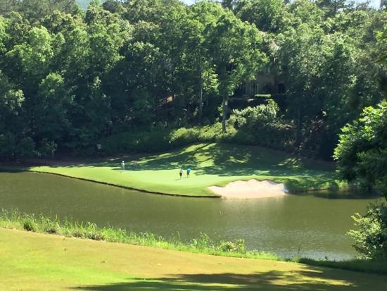 FarmLinks Golf Course: photo5.jpg