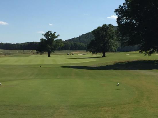 FarmLinks Golf Course: photo6.jpg
