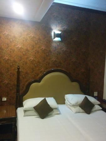 Hotel SunStar Grand Εικόνα