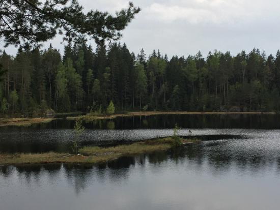 Finlandia Selatan