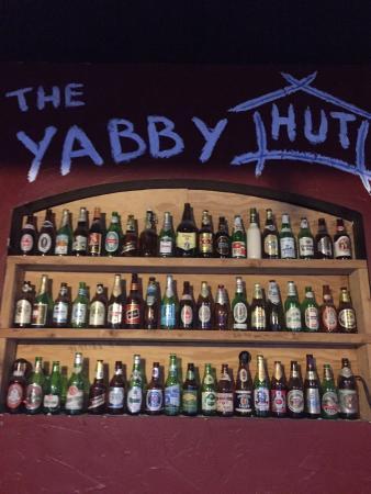 The Yabby Hut: photo0.jpg