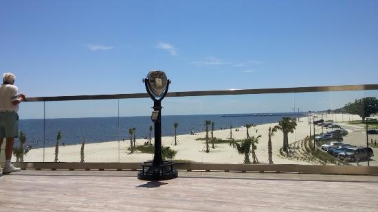 Island View Casino Resort-billede