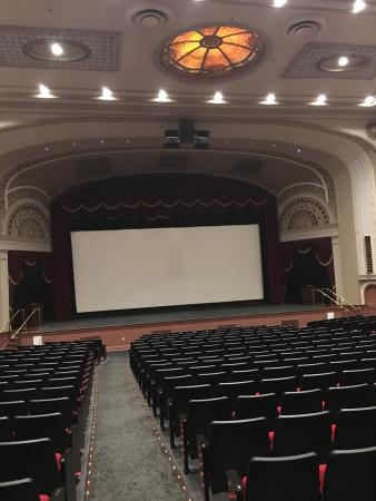 The Kentucky Theater : photo1.jpg