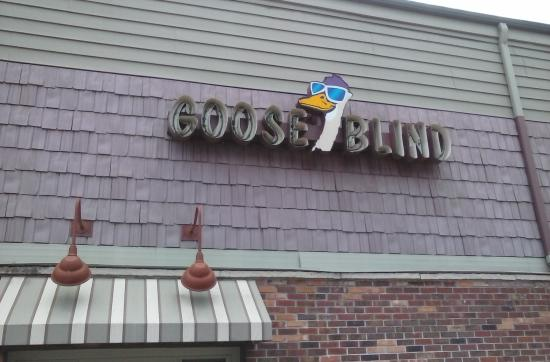 Goose Blind Grill & Bar Photo