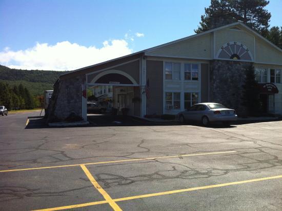 Photo of Mount Washington Valley Inn North Conway