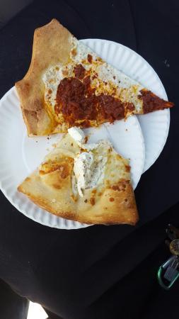 Veneto Ristorante Pizzeria