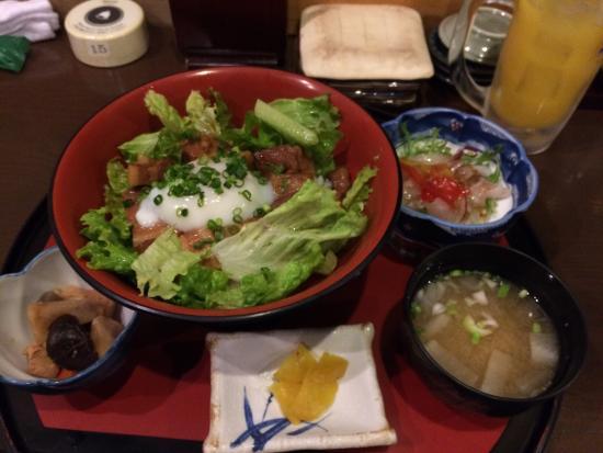 Route-Inn Gurantia Akita Spa Resort: photo1.jpg
