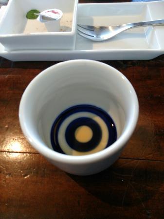 Naka, Japan: 蔵+蕎麦 な嘉屋