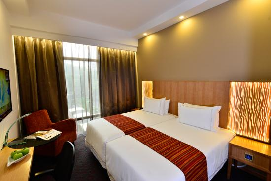hotel grand central singapore hotel reviews photos rate