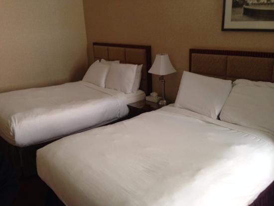 The Baron Hotel Foto