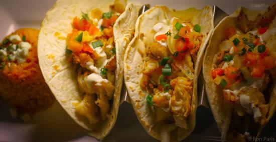 Orange, VA: Best fresh food!!!
