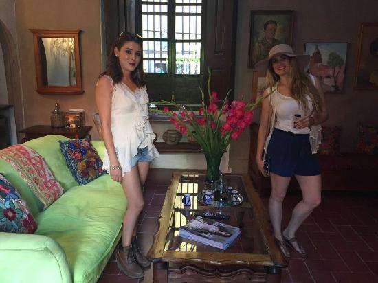 Casa Carmen: IMG-20160514-WA0022_large.jpg