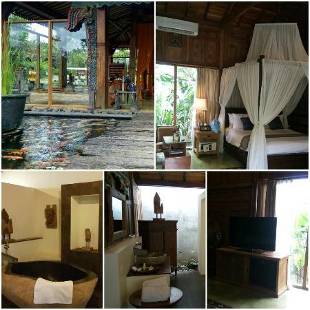 Jadul Village Resort & Spa: PhotoGrid_1461995491859_large.jpg