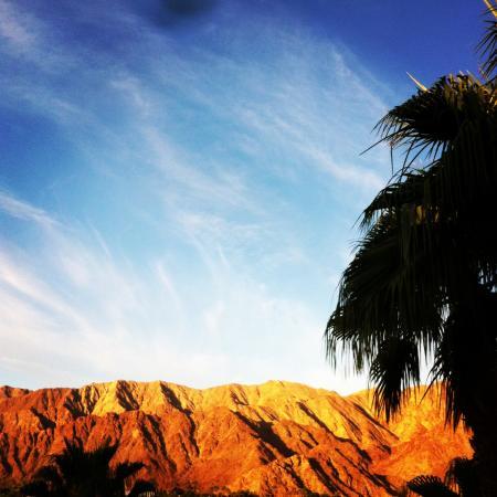 Good Morning La Quinta