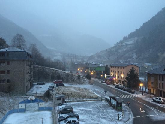 La Cortinada, Andorra: photo1.jpg