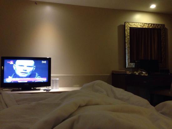 โรงแรมโนวา โกลด์: photo0.jpg