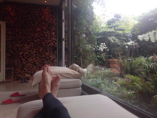 Garden Suite: photo0.jpg
