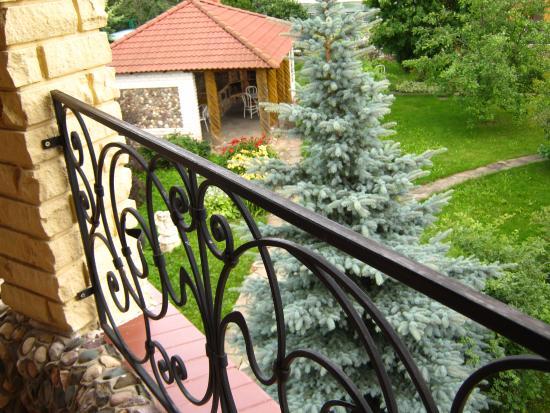 Foto de Guest House on Gremyachka