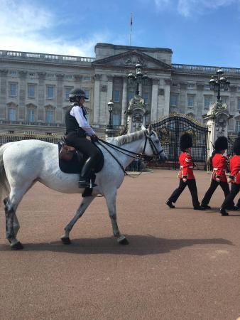 BEST WESTERN Victoria Palace: IMG-20160509-WA0123_large.jpg