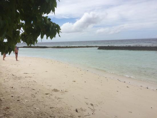 Kuramathi: photo1.jpg