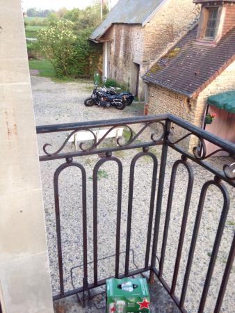 Manvieux, Frankrike: photo0.jpg