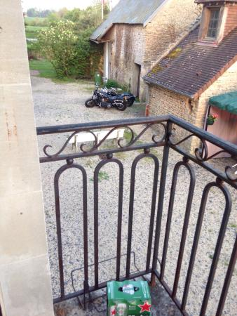 Manvieux, Francia: photo0.jpg