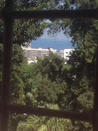 Algiers, Aljazair: photo0.jpg