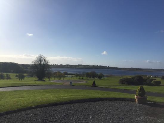 Glasson Country House Hotel & Golf Club-billede