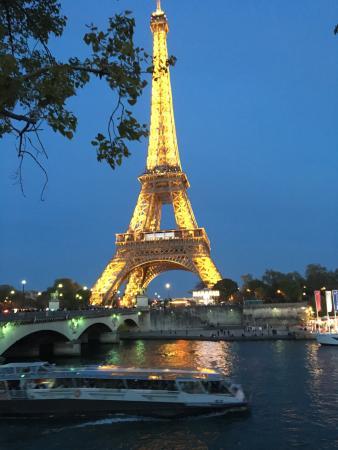 Torre Eiffel Paris Picture Of Eiffel Tower Paris