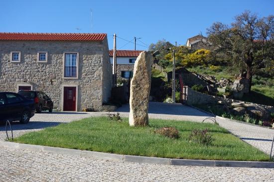 Quinta da Pedra Grande