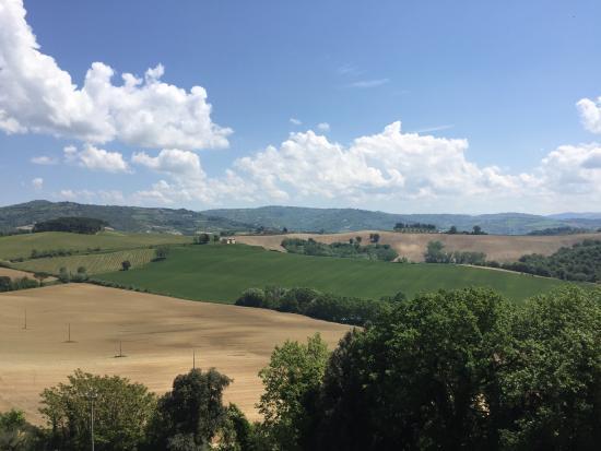 Ramazzano, Italia: photo3.jpg