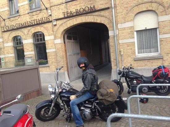 Foto de Flandes Occidental