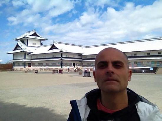 KKR Hotel Kanazawa Photo