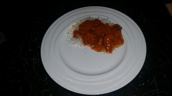 Curry Bhavan