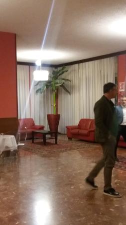 Hotel Excelsior Salsomaggiore Tripadvisor