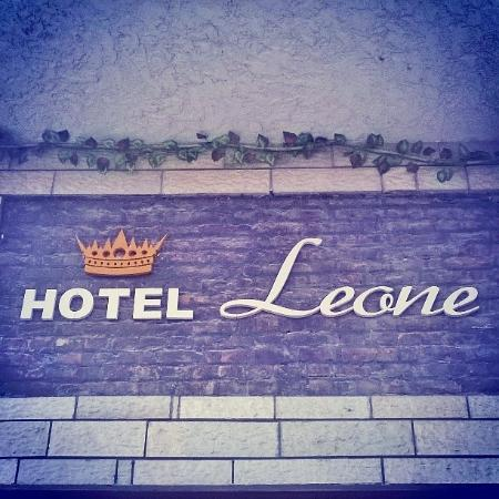 Photo of Grand Hotel Leone Fier