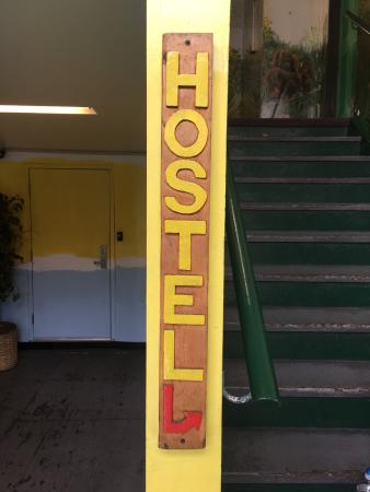 Venice Beach Hostel and Hotel: photo0.jpg