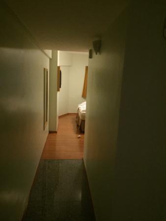 Scorial Rio Hotel: photo0.jpg