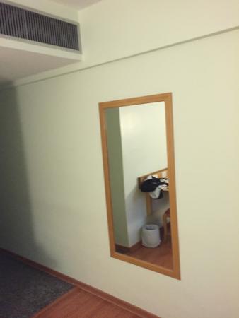Scorial Rio Hotel: photo7.jpg