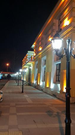 Malatya Province照片